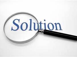 Elektronik Entwicklung: Sicherheit in der Problemlösung minimiert die Kosten und das Risiko