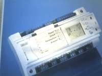 Elektronik Entwicklung Kompaktregler HLK